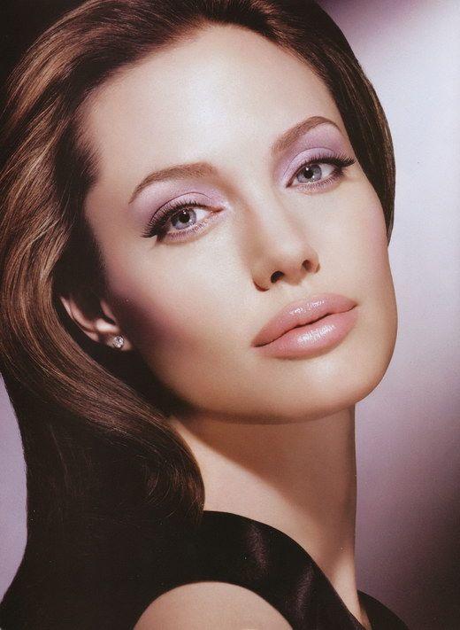 Анжелина Джоли фото / Angelina Jolie photo