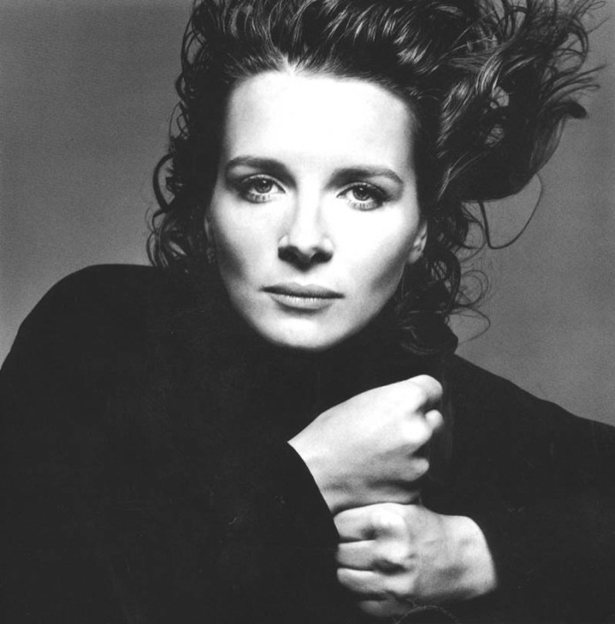 Жюльет Бинош фото / Juliette Binoche photo