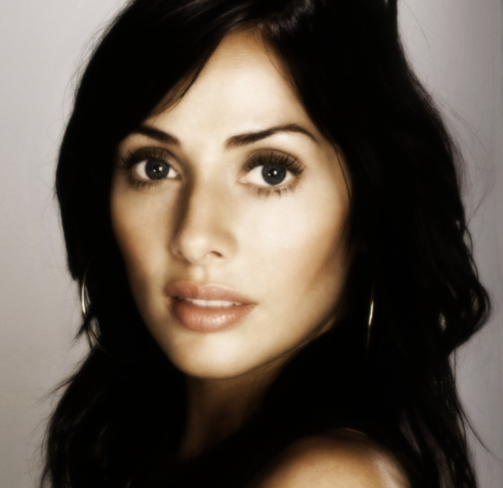Натали Имбрулья фото / Natalie Imbruglia photo