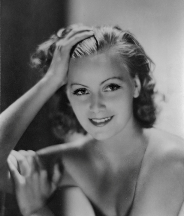 http://top-antropos.com/images/9/Greta_Garbo/Greta%20Garbo%20(9).jpg