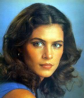 Синди Брейкспир (Ямайка) Мисс мира 1976 Фото / Cindy Breakspeare (Jamaica) Miss World 1976 Photo
