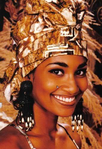 Лиза Ханна (Ямайка) Мисс мира 1993 Фото / Lisa Hanna (Jamaica) Miss World 1993 Photo