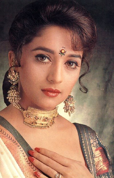 Мадхури Дикшит фото / Madhuri Dixit photo
