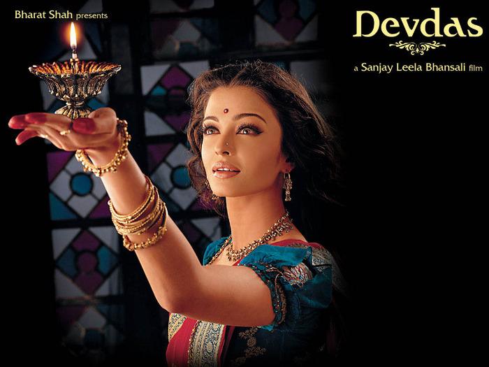 «Смотреть Лучшие Онлайн Индийские Фильмы  » — 2013