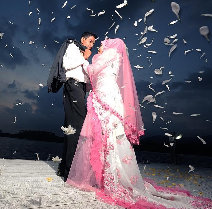 Истории узбечек как их наказывает родня за секс до свадьбы фото 260-133