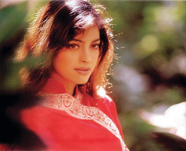 индийские актрисы фото и имена