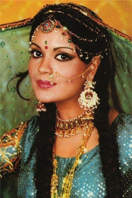 Эротичные девушки индии фото с пышными формами фото 354-708