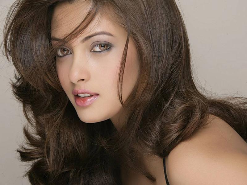 скачать самые красивые актрисы из россии фоты голые