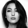 Мисс Монголия. Все победительницы конкурса (2004-2014)