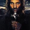 Властелин колец 3: Возвращение короля смотреть онлайн (HD), скачать. Режиссерская и прокатная версии