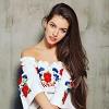 Мисс Мира 2016: участницы из стран бывшего СССР (16 фото)