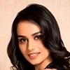 Мисс мира 2017: победительница Мануши Чиллар (Индия). 13 фото + видео