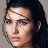 Самые красивые женщины тюркских народов (20 фото)