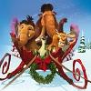 Ледниковый период: Гигантское Рождество смотреть онлайн (HD), скачать