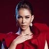 Мисс Вселенная 2017: Буна Джелиcа (Индонезия). 13 фото + видео