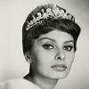 Самые красивые итальянки (38 фото)