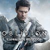 Фильм Обливион / Oblivion (2013) смотреть онлайн (HD), скачать