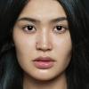 Бегимай Карыбекова - Мисс Кыргызстан 2017 (16 фото + видео)