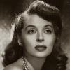 Лилли Палмер - самая красивая еврейка ХХ века. Биография, 37 фото