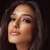 Мисс мира 2018: Даянара Мартинес (Пуэрто-Рико). 12 фото