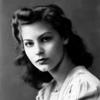 Величайшие актрисы Голливуда 20 века (25 фото)