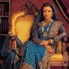 Самые красивые индийские актрисы (37 фото)