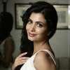 Мисс Индия 2011. Итоги (фото и видео)