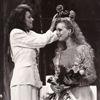 Все победительницы конкурса Мисс СССР (1989-1991). Фото и видео