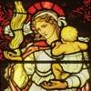 Вера, Надежда, Любовь - христианские добродетели в западном искусстве