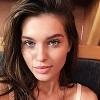 Мисс мира 2018: Леонила Гузь (Украина). 13 фото