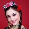 Mahire Emet - самая красивая уйгурка (11 фото + видео)