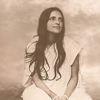 Индийская святая Анандамайи Ма (биография, 23 фото)
