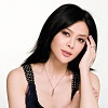 Самые красивые женщины народов Китая. 10 фото