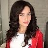 Мисс Вселенная 2017: Ксения Александрова (Россия). 20 фото + видео