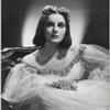 Грета Гарбо (биография, 22 фото)