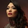 Самые красивые туркменки (14 фото)