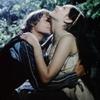 Шекспир - Ромео и Джульетта (история создания, сюжет, иллюстрации, экранизация 1968 года)