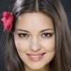 Самые красивые татарки (40 фото)