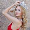 Россиянки - победительницы международных конкурсов красоты (52 фото)