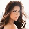 Мисс Вселенная 2017: Лаура Гонсалес (Колумбия). 11 фото + видео