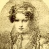 Княгиня Мария Волконская