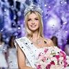 Полина Попова - Мисс Россия 2017 (13 фото)