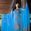 Джалабия - мусульманское платье (38 фото)