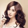 Китайская красавица Фань Бинбин (40 фото)