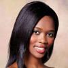 Мессайя Джексон - Мисс Ботсвана 2011 (9 фото)