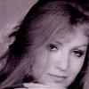 Анна Герман (биография, 28 фото, лучшие песни)