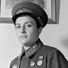 Снайпер Людмила Павличенко (биография, 20 фото, видео)