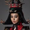 Мисс Вселенная 2017: Чо Ce Хви (Корея). 12 фото + видео