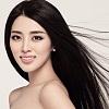 Участницы Мисс мира 2013: Юй Вэй Вэй (Китай). 18 фото + видео