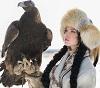 Мисс мира 2018: Екатерина Дворецкая (Казахстан). 12 фото